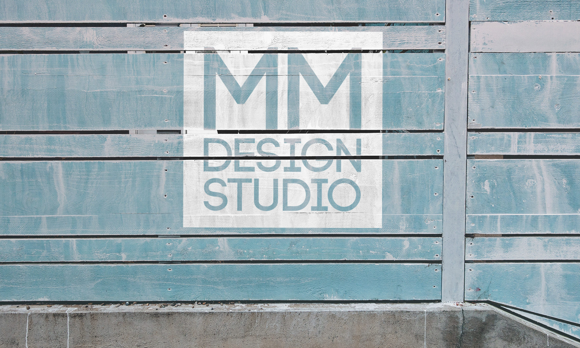 MM DESIGN STUDIO
